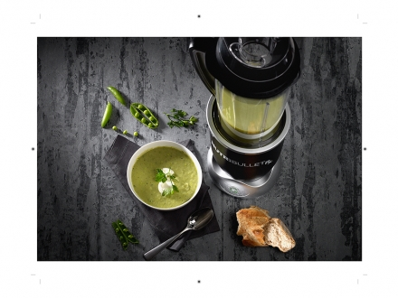 Brown Thomas Group   Nutri Bullet   © Neil Hurley Photography 17′