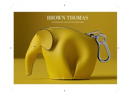 Brown Thomas Group | © Neil Hurley Photography 17′
